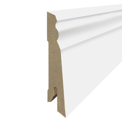 Skirting Board SO 1004 | Baseboards | Project Floors