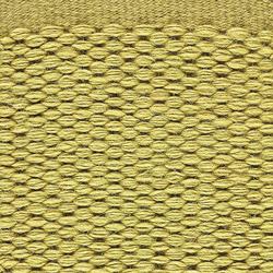 Arkad Pastel Lime 4008 | Rugs / Designer rugs | Kasthall