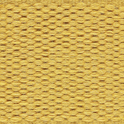 Arkad | Yellow 4010 | Rugs | Kasthall