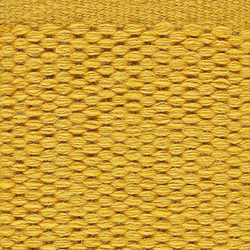Arkad Yellow 4010 | Rugs / Designer rugs | Kasthall