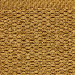 Arkad Golden Ochre 4013 | Rugs / Designer rugs | Kasthall