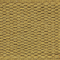 Arkad | Autumn Yellow 4014 | Tappeti / Tappeti design | Kasthall