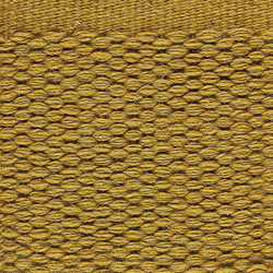 Arkad Autumn Yellow 4014 | Rugs / Designer rugs | Kasthall