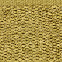Arkad Lemon 4015 | Rugs / Designer rugs | Kasthall