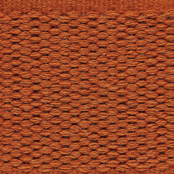 Arkad Golden Orange 1006 | Rugs / Designer rugs | Kasthall