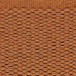 Arkad Carrot 4001 | Rugs / Designer rugs | Kasthall