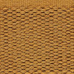 Arkad Amber 4003 | Rugs / Designer rugs | Kasthall