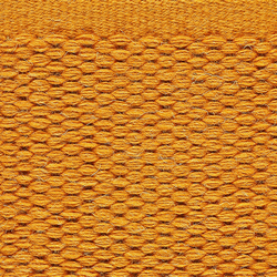 Arkad Sunny Yellow 4011 | Rugs / Designer rugs | Kasthall
