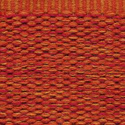 Arkad Sicilian Mandarine 9127 | Rugs / Designer rugs | Kasthall