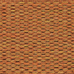 Arkad | Papaya 9128 | Rugs | Kasthall