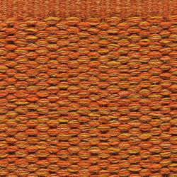 Arkad Papaya 9128 | Rugs / Designer rugs | Kasthall