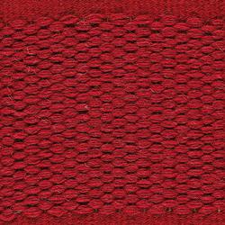 Arkad Red 1003 | Tapis / Tapis design | Kasthall