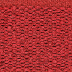 Arkad Coral Red 1004 | Rugs / Designer rugs | Kasthall