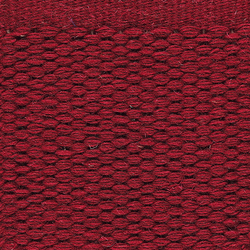Arkad Royal Red 1009 | Rugs / Designer rugs | Kasthall