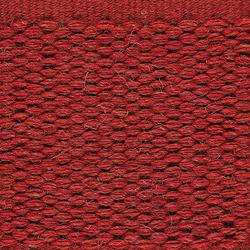 Arkad Cayenne 7007 | Rugs / Designer rugs | Kasthall