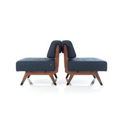 sofas 16 seating home furniture. Black Bedroom Furniture Sets. Home Design Ideas