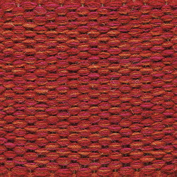 Arkad | Sunset 9129 | Tapis / Tapis design | Kasthall