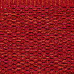 Arkad Sunset 9129 | Rugs / Designer rugs | Kasthall