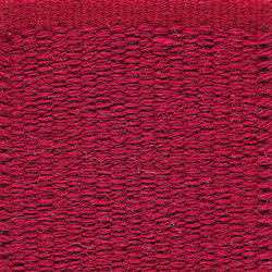 Häggå Rose Red 6101 | Rugs / Designer rugs | Kasthall
