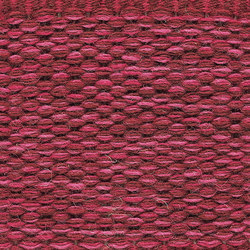 Arkad | Rasberry Dream 9130 | Rugs | Kasthall
