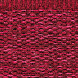 Arkad Rasberry Dream 9130 | Rugs / Designer rugs | Kasthall