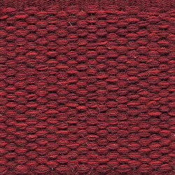 Arkad | Summer Berries 9131 | Tapis / Tapis design | Kasthall