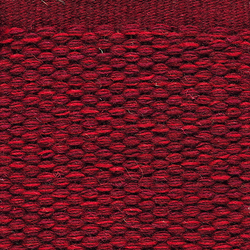 Arkad Summer Berries 9131 | Formatteppiche / Designerteppiche | Kasthall