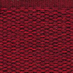 Arkad Summer Berries 9131 | Tapis / Tapis design | Kasthall