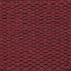 Arkad | Brillant Ruby 9132 | Rugs | Kasthall