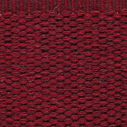 Arkad Brillant Ruby 9132 | Rugs / Designer rugs | Kasthall