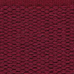 Arkad Dark Cerice 1002 | Rugs / Designer rugs | Kasthall
