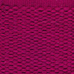 Arkad Magenta 6109 | Rugs / Designer rugs | Kasthall