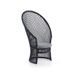 Copa outdoor Armchair | Garden armchairs | Expormim