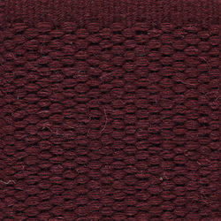 Arkad Wine Red 1001 | Rugs / Designer rugs | Kasthall