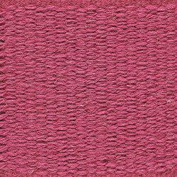 Häggå Uni | Happy Pink 6102 | Formatteppiche | Kasthall