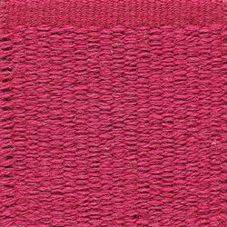 Häggå Happy Pink 6102 | Rugs / Designer rugs | Kasthall