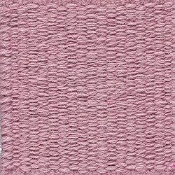 Häggå Uni | Mallow Pink 6103 | Rugs | Kasthall