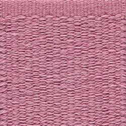 Häggå Mallow Pink 6103 | Rugs / Designer rugs | Kasthall