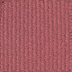 Häggå Uni | Antique Pink 6105 | Formatteppiche | Kasthall
