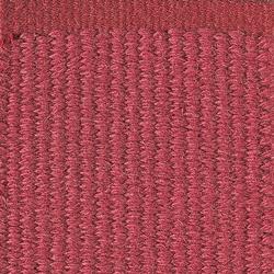 Häggå Antique Pink 6105 | Rugs / Designer rugs | Kasthall