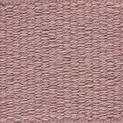 Häggå Uni | Dusty Pink 6111 | Formatteppiche | Kasthall