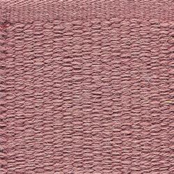 Häggå Dusty Pink 6111 | Rugs / Designer rugs | Kasthall