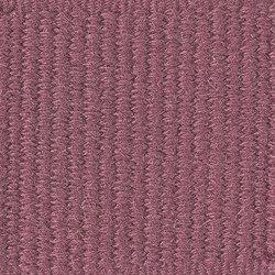 Häggå Uni | Rouge Pink 6113 | Formatteppiche | Kasthall