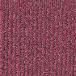 Häggå Rouge Pink 6113 | Rugs / Designer rugs | Kasthall