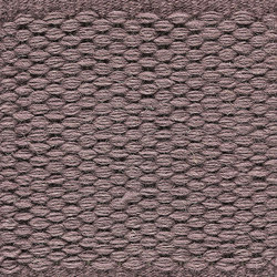 Arkad | Antique Purple 6209 | Formatteppiche | Kasthall