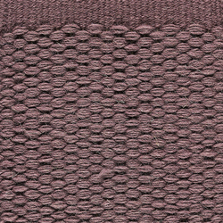 Arkad Antique Purple 6209 | Rugs / Designer rugs | Kasthall