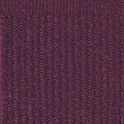 Häggå Grape Purple 6208 | Rugs / Designer rugs | Kasthall