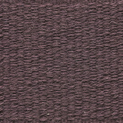 Häggå Uni | Purple Grey 6207 | Rugs | Kasthall