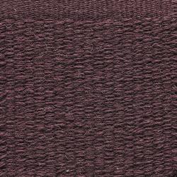 Häggå Purple Grey 6207 | Rugs / Designer rugs | Kasthall