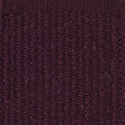 Häggå Maroon 6206 | Rugs / Designer rugs | Kasthall